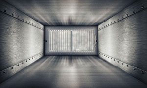 Premium Air Solutions: $34 for Air-Duct Cleaning for Whole Home from Premium Air Solutions ($179.95 Value)