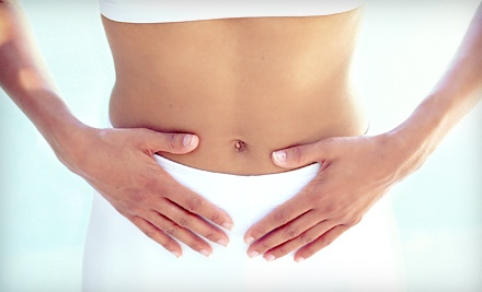 1 Colon-Hydrotherapy Session Including Prescription (a $130 value) - Rockwall Colonics & Wellness Center in Rockwall