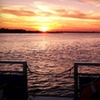 Up to 53% Off a Sunset or Happy-Hour Cruise