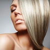 Up to 77% Off Brazilian Blowout Treatments