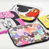 $4.99 for a Disney or Nickelodeon Tablet and Laptop Case