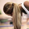 Up to 86% Off at Basecamp Classes