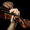 Boston Modern Orchestra Project – Up to 53% Off One Ticket