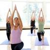 65% Off Yoga Classes at Bob Block Yoga
