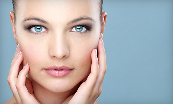 Haven Medical Spa - Chicago: One, Three, or Six Microdermabrasions at Haven Medical Spa in Yorkville (Up to 65% Off)