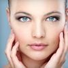 Up to 65% Off Microdermabrasion in Yorkville
