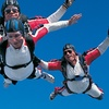 44% Off One Tandem Skydive from Skydiving Land