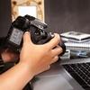 Cours d'initiation à Photoshop et logiciels de retouches