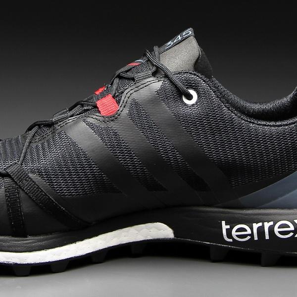 320189260c9057 Buty męskie Adidas Terrex Agravic GTX | Groupon