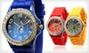 $14.99 for a Go Design Bling College Watch