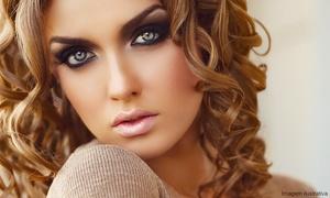 Parrucchiera Raffaella: Taglio, piega, colore e trattamento a scelta da Parrucchiera Raffaella (sconto fino a 64%)