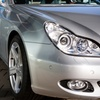 Up to 14% Off Services at Auto Body By Detail USA