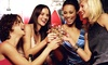 Surrey Tavern - Sand Hills: Cover Charge Admission and Well Drinks or Beer and Shots for Two at Surrey Tavern (55% Off)