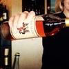 43% Off Wine Tasting