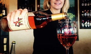 Raffaldini Vineyards: $17 for a Wine Tasting for Two Plus a Take-Home Bottle at Raffaldini Vineyards & Winery ($30 Value)