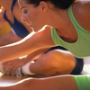 Peak Fitness - Up to 85% Off Classes in Seymour