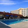 Stay at Comfort Inn On the Ocean in Kill Devil Hills, NC