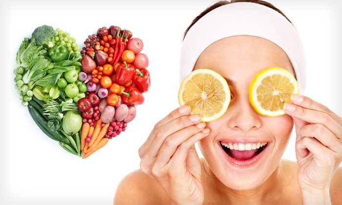 Holistic Fitness Detox Cleanse: 4-, 7- or 11-Day Holistic Fitness All-in-One Detox Cleanse (Up to 82% Off). Free Shipping.