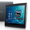 "Le Pan II 9.7"" 8GB Android Tablet"