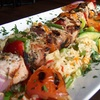 Up to 53% Off at GreekTown Grille in Clearwater