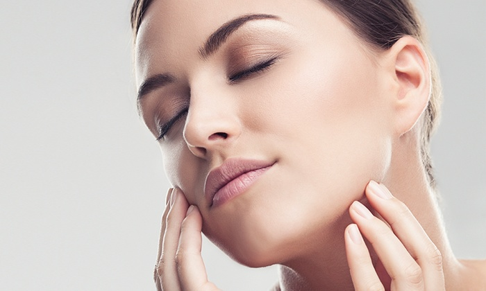 Allure Beauty Clinic Maidstone Microdermabrasion Or