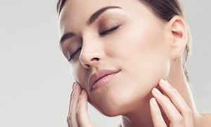 Alchemi Aesthetic Clinic: $129 for 20 Units of Xeomin at Alchemi Aesthetic Clinic ($280 Value)
