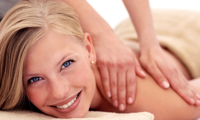 Massage by Isabel - Roosevelt: 60- or 90-Minute Massage at Massage by Isabel (Up to 61% Off)