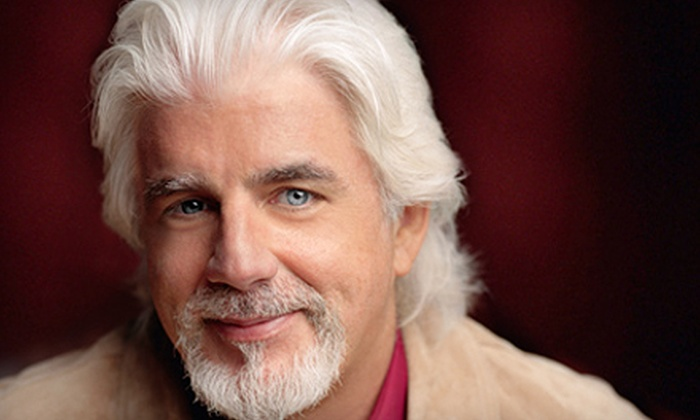 Michael McDonald - Sands Bethlehem Event Center: Michael McDonald at Sands Bethlehem Event Center on July 7 at 8 p.m. (Up to 53% Off)
