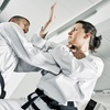 Up to 90% Off Brazilian Jujitsu Classes