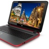 "HP Beats 15.6"" Laptop with 1.9 GHz Processor and 8GB RAM (Refurb.)"