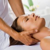 51% Off Facials with Massages