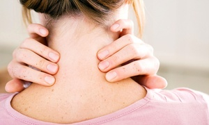 My Family Chiro: Chiropractic Consultation with X-rays and One Spinal Adjustment at My Family Chiro ($420 Value)