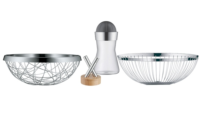 WMF Kitchen Accessories: WMF Kitchen Accessories | Brought to You by ideel