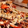 $10 for Gourmet Pizza at Mellow Mushroom