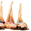 Up to 54% Off Brazilian Waxes at Queen's Skin Care Solutions