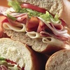 Jersey Mike's Subs – Up to Half Off