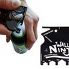 Wallet Ninja 18-in-1 Wallet