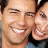 75% Off at DaVinci Teeth Whitening