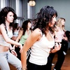 Up to 78% Off Zumba Classes at Full Body Yoga