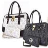 WK Collection Handbag Set (2-Piece)
