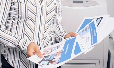 30% Off Scanner / Copier / Fax Machine