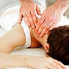 Up to 94% Off Chiropractic Package