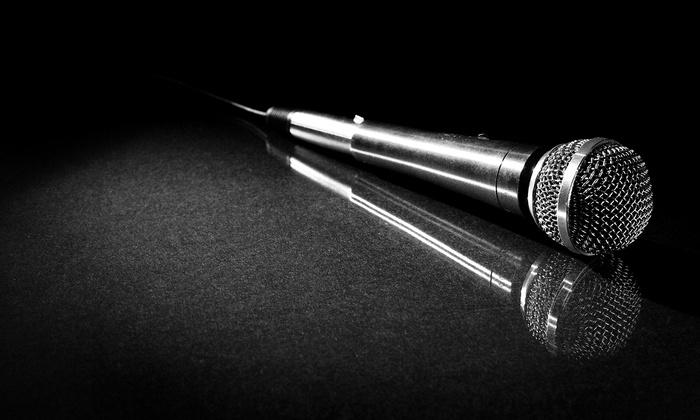 Boston Audio Rentals - Allston: $248 for $450 Worth of Event Sound-Equipment Rental — Boston Audio