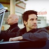 Train – Up to 44% Off Concert with The Script and Gavin DeGraw