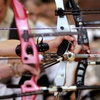 56% Off Lesson for Two from Archery Academy at BOSS Archery
