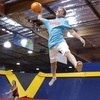 Up to 40% Off Trampoline Activities at Sky High Sports
