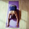 63% Off Yoga Classes