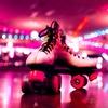 Disco Roller Skating, Bangor