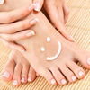 Up to 60% Off Gel Nailcare at Studio Selfish