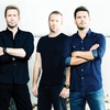 Nickelback: No Fixed Address Tour  – Up to 38% Off